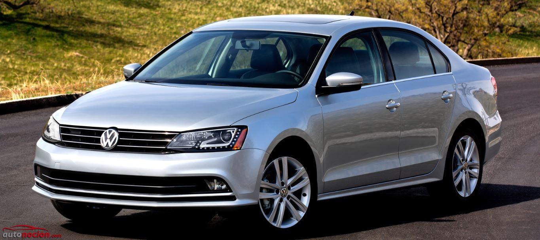 Nuevo Volkswagen Jetta 01