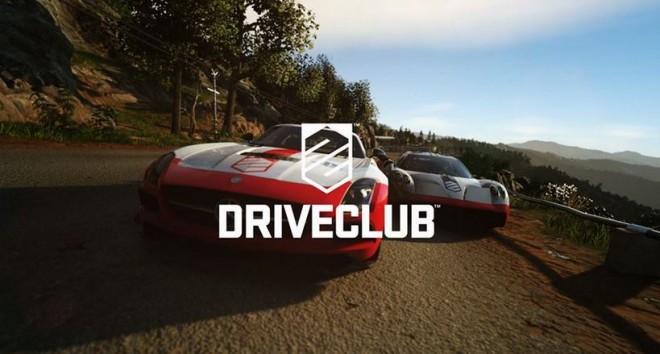 Probamos Drive Club: Competición Arcade en estado puro en un mundo gráficamente increíble