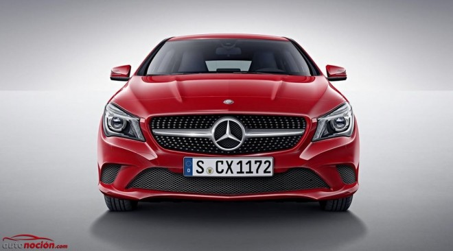 Mercedes-Benz Greatest Hits: El mejor anuncio de la marca de la estrella