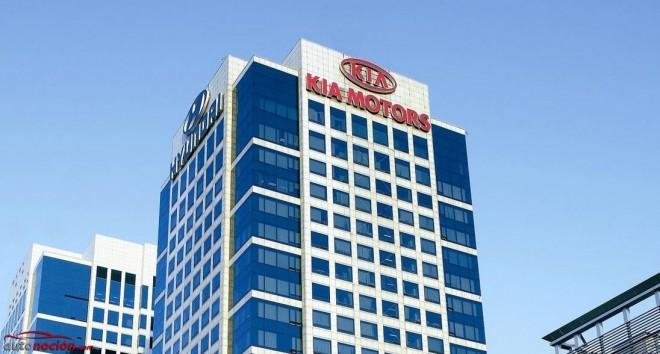 Hyundai y Kia multadas con 100 millones de dólares por falsear los consumos de combustible de 1,2 millones de coches