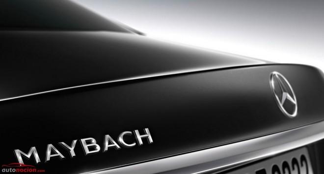 Mercedes-Maybach: La vuelta de tuerca al lujo de la Clase S