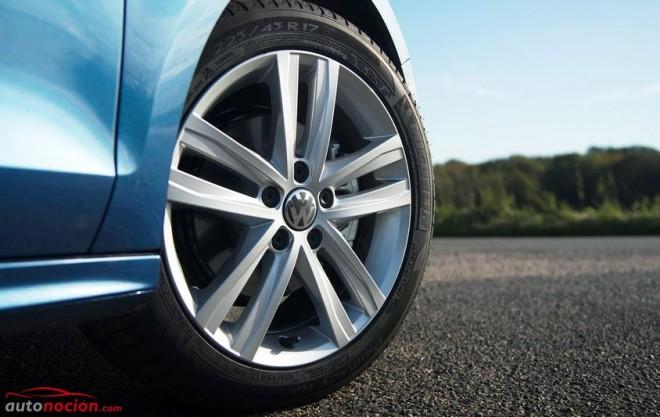 Ciclos de vida más cortos para los modelos de Volkswagen: No más de 5 años en el mercado