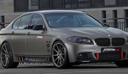 BMW Fostla