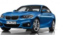 BMW Serie 2 02