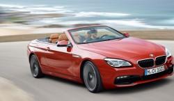 BMW Serie 6 03