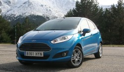 Ford Fiesta 1.0 EcoBoost 01