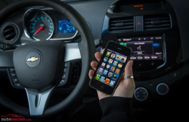 El carnet de conducir digital llega a Estados Unidos: Adiós al plástico y hola al smartphone