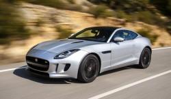 Jaguar Llamada a Revision