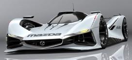 Mazda LM55 01