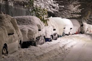 Más vale prevenir que reparar: Consejos de mantenimiento para el coche en invierno