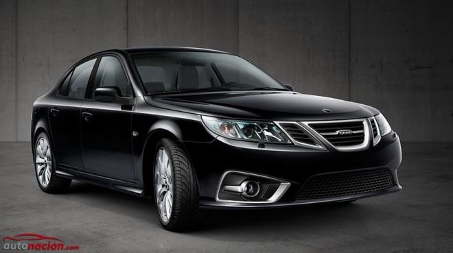 Esperanzadoras noticias para Saab y NEVS: Un gigante asiático podría acudir al rescate, ¿Mahindra?