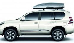 Toyota Land Cruiser 03