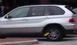 bmw x5 cepo rueda