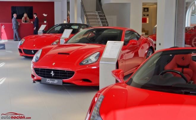 El nuevo ciclo de homologación WLTP podría provocar una subida en el precio del automóvil