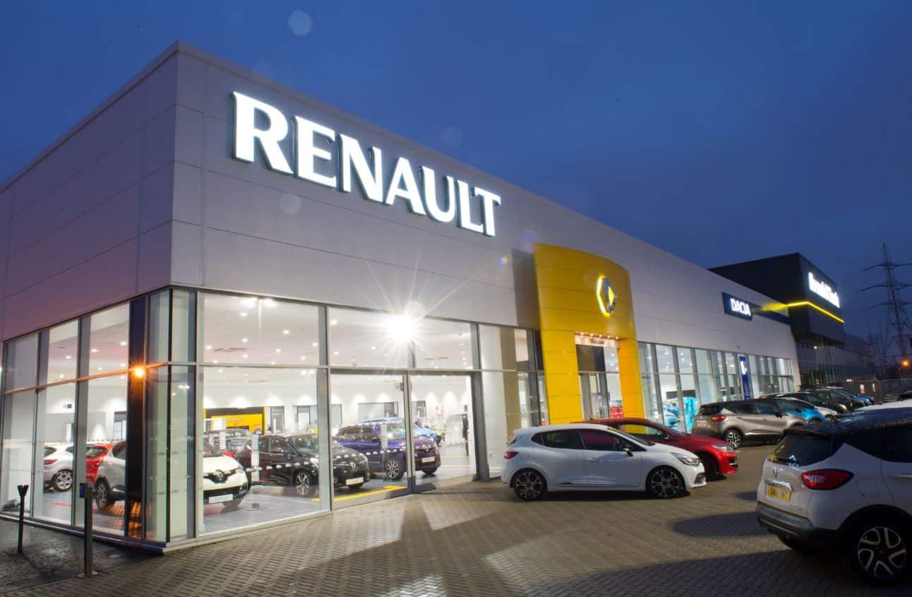 Comprar un coche nuevo te puede costar más o menos dependiendo del mes en el que lo compres