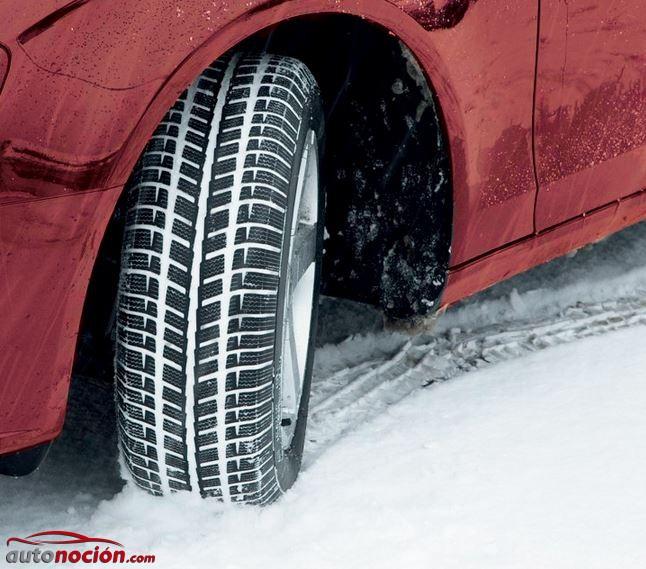 Accesorios para el coche para invierno