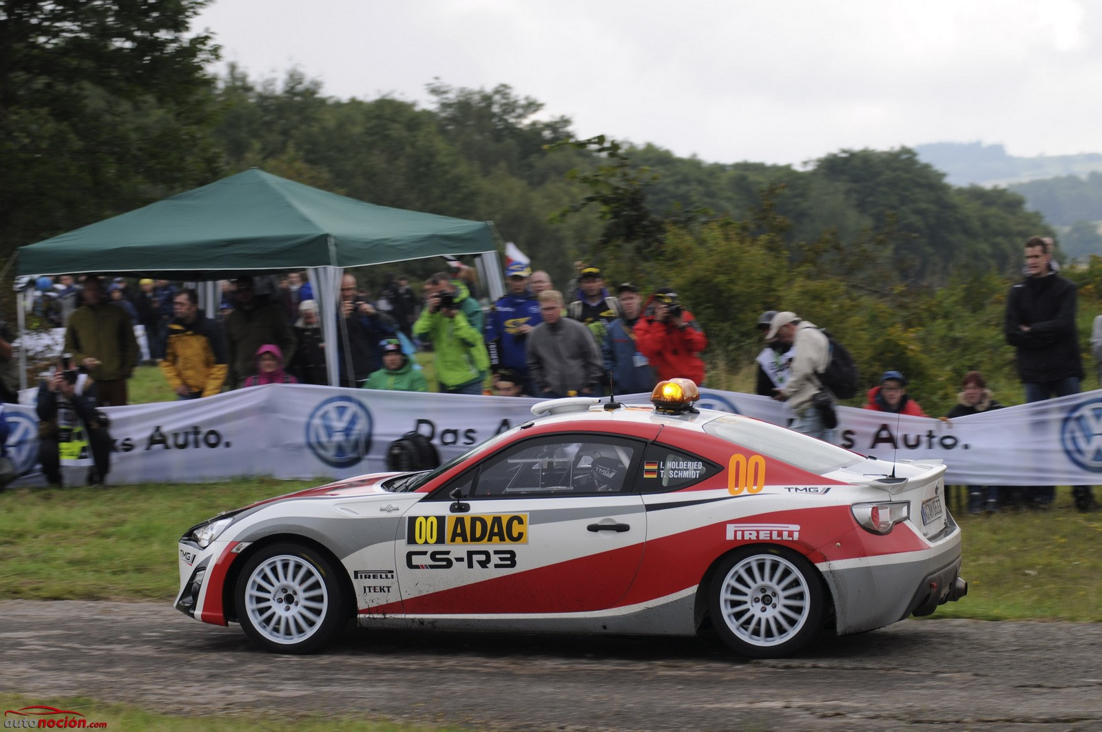 Toyota-GT86-CS-R3-rally-car-36