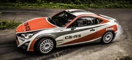 Toyota-GT86-CS-R3-rally-car-60