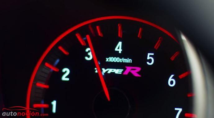 El Salón de Ginebra vendrá cargado de potencia: Debut del Honda NSX, Civic Type R y Ford Focus RS