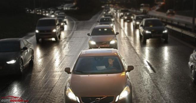 Alemania adaptará algunas de sus Autobahn para acoger a la conducción autónoma