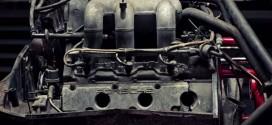 [Vídeo] Despiezar el motor 3.2 litros de un Porsche Carrera: Algo hipnótico para un petrolhead