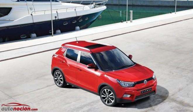 Las ventas de Hyundai, Kia y Ssangyong aumentan considerablemente en 2014 ¿Estamos ante una ofensiva coreana?