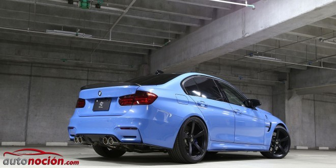 3ddesign-bmw-m3-11