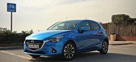Mazda 2 (30)