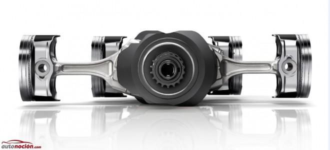 Subaru alcanza los 15 millones de unidades con motor bóxer y los 14 millones con tracción integral.