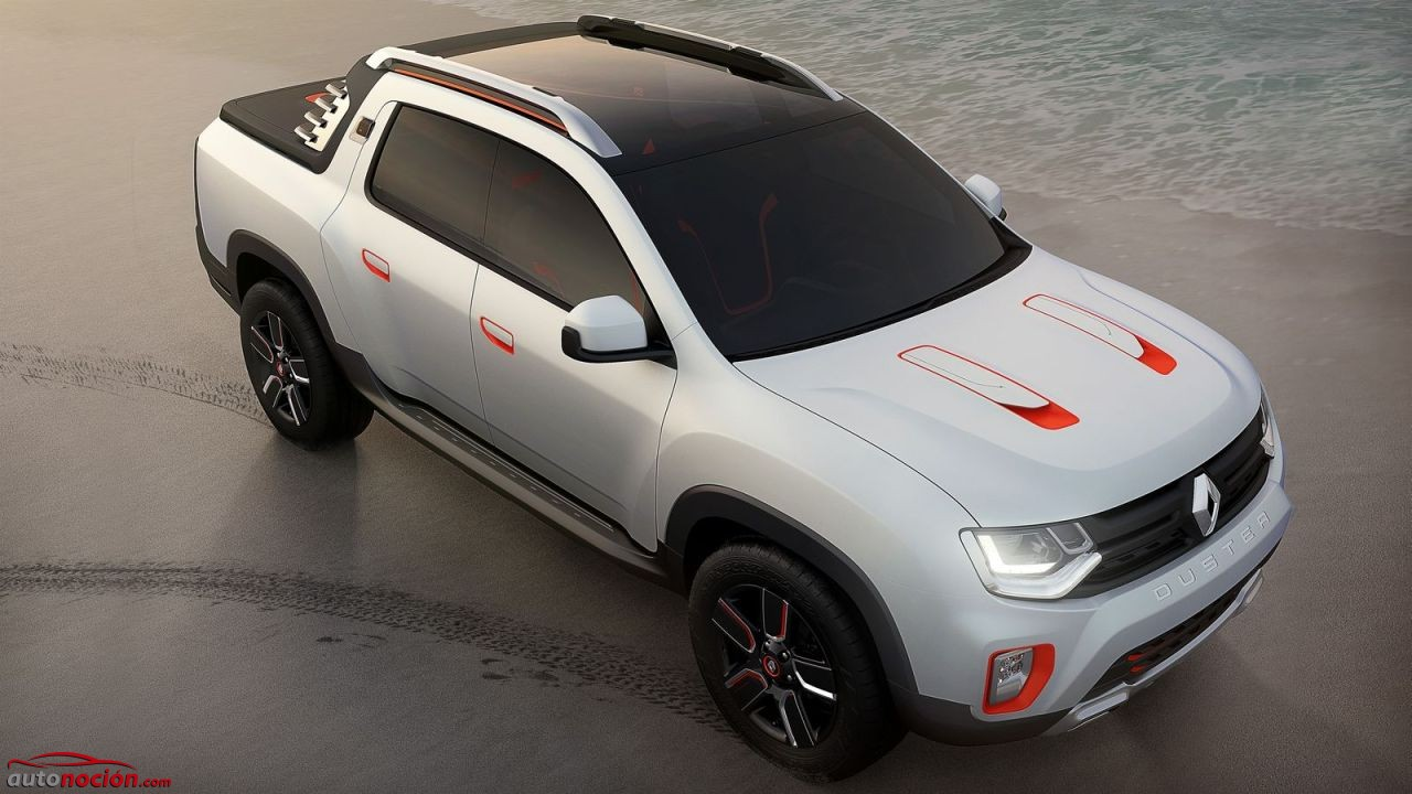 duster-orloch-concept-7