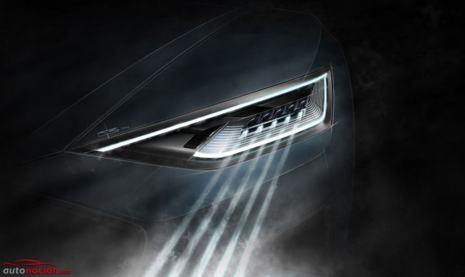 ¡Atento!, esta es la historia de la iluminación automotriz: Desde las velas hasta el láser
