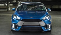 frontal focus rs 2015