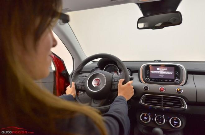 ¿Hacer un tour virtual personalizado de un coche desde tu casa?: El futuro de la venta de automóviles