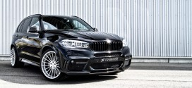 hamanns-tuning-kit-for-the-f15-x5-m50d-model-takes-the-power-up-to-462-hp-92161_1
