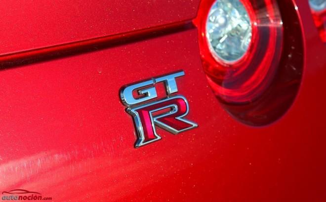 Primeros detalles del Nissan GT-R R36: Sorpresas y mucha electricidad…