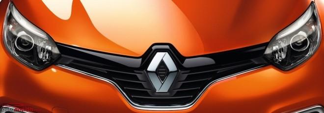Renault dará a conocer 5 nuevos modelos en 2015 entre los que hay un pick-up y un SUV de siete plazas para 2017