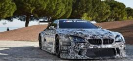 BMW M6 GT3 05