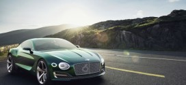 Bentley EXP 10 Speed 6 01