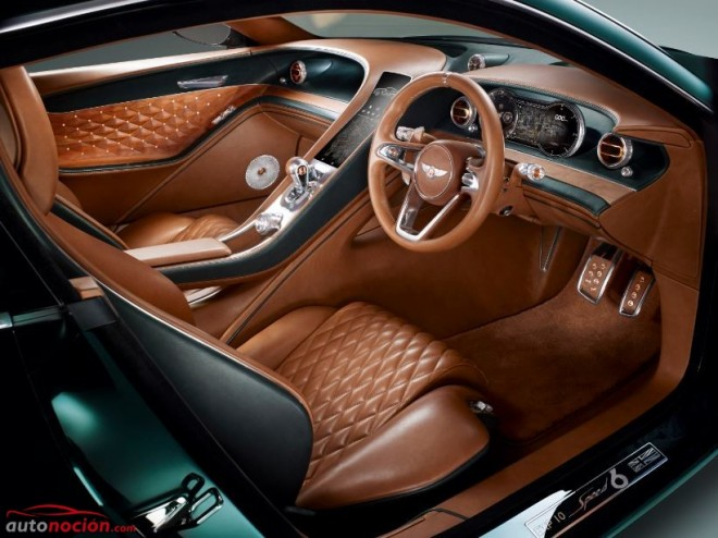 Bentley EXP 10 Speed 6 08