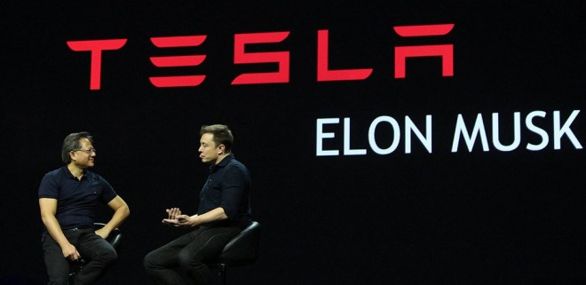 Elon Musk, CEO de Tesla, nos habla del futuro de la conducción autónoma ¿Realidad o utopía?