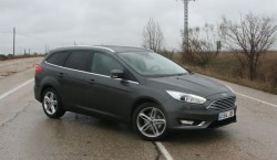 Ford Focus Sportbreak 03