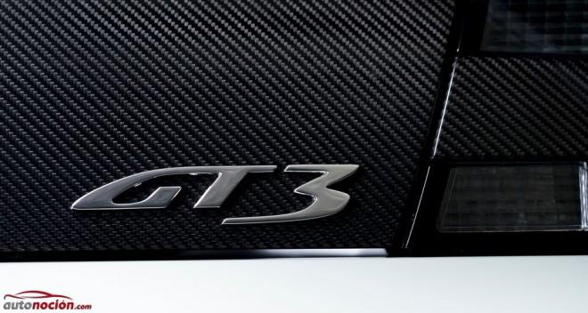 Otra vez el Grupo Volkswagen peleando por un nombre, en esta ocasión Porsche contra Aston Martin