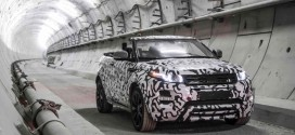 Land Rover Evoque Cabrio 03