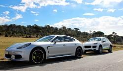 Ruta Porsche e-hybrid (8)