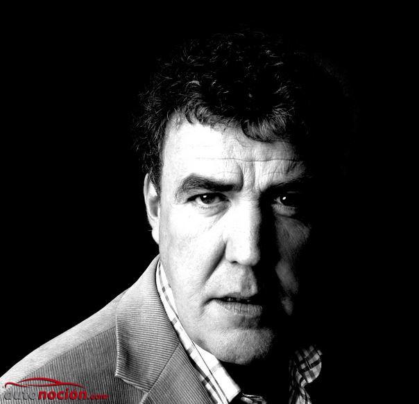 La BBC finaliza su relación con Clarkson: ¿Hay futuro para Top Gear sin la estrella?