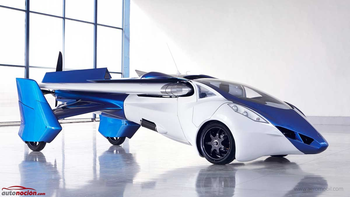 czech-flying-car-to-reach-the-market-in-2017-future-models-will-be-autonomous-93306_1