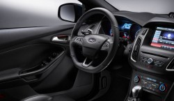 interior focus rs