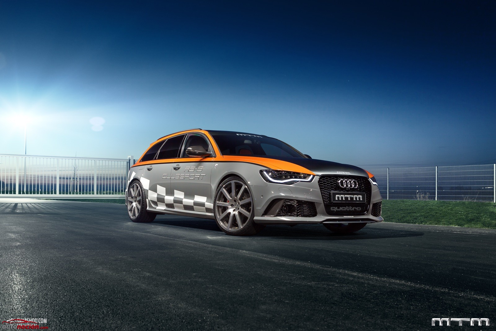 mtm-rs6-clubsport2