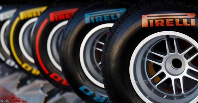 ChemChina comprará Pirelli: El quinto fabricante de neumáticos del mundo se nos va a China
