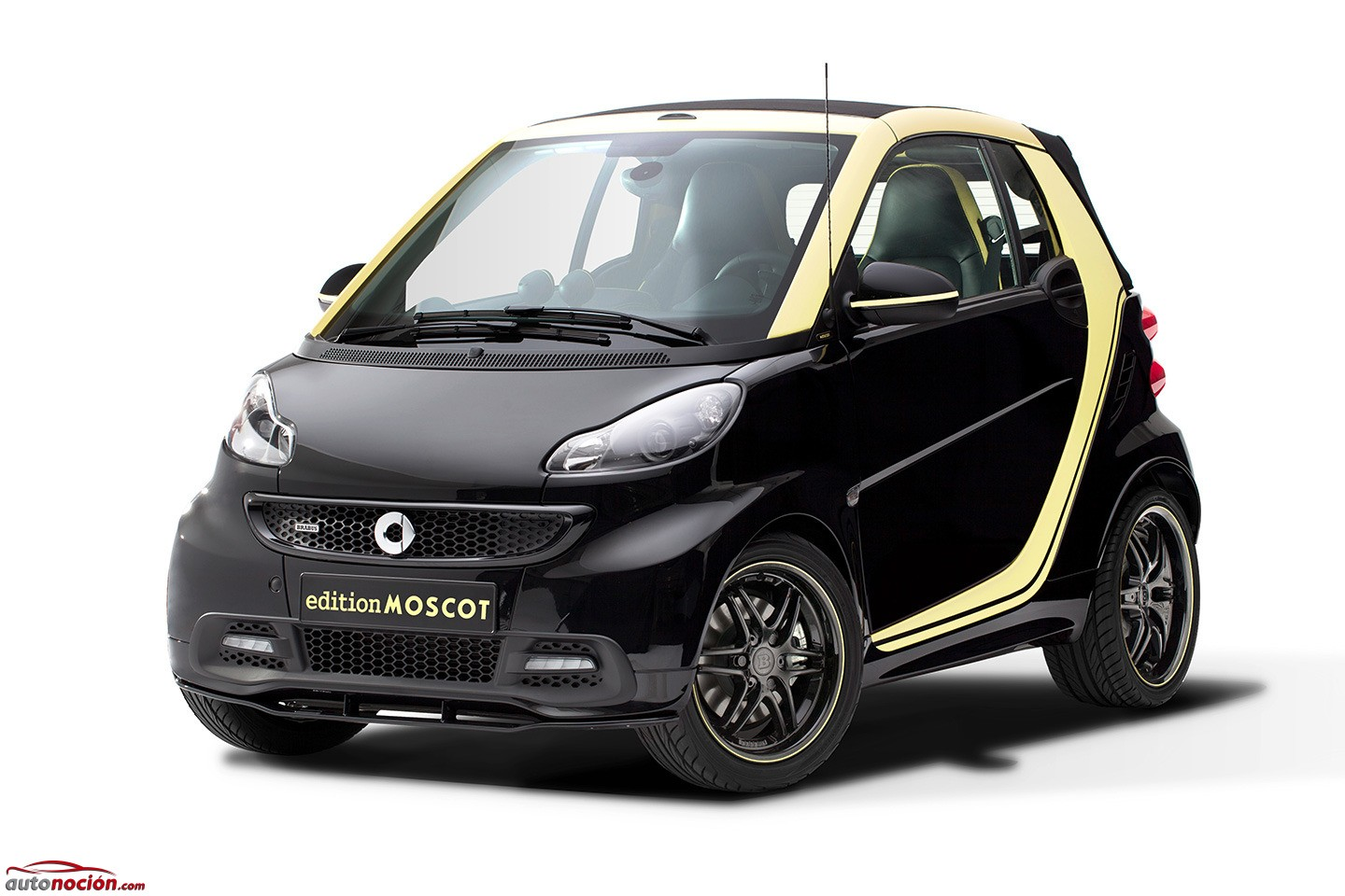 smart-fortwo-moscot